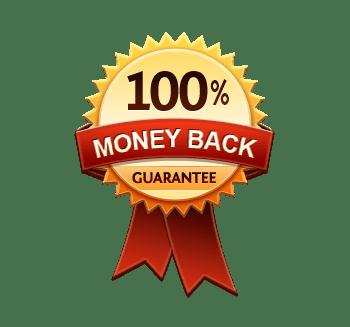 100moneyback-3