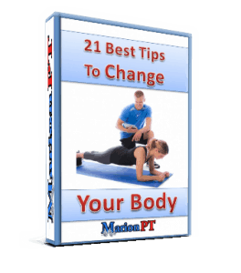 ebook 21 tips